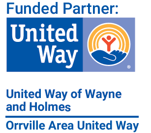 United Way of Wayne and Holmes Orrville Area