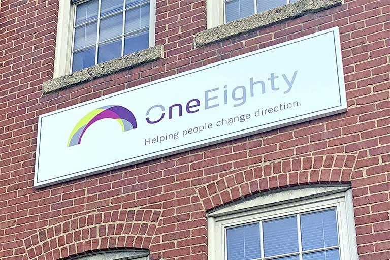 OneEighty-History-768x512