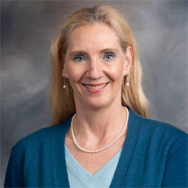 Cheryl Thomas, PhD, LIMFT-S, LPCC-S, LICDC-CS