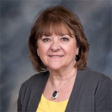 Denise Estill, MSW, LISW