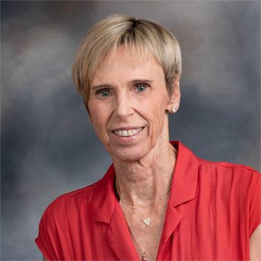 Joan Fenzl