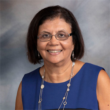Rashmi Jeirath